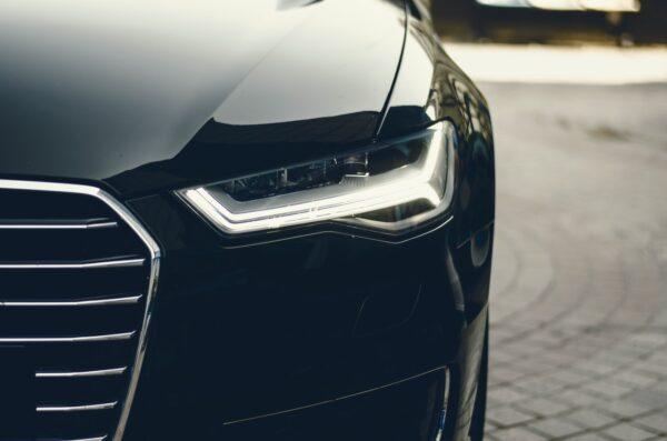 Inspiration: Smarte led strips på 12 v til din bil
