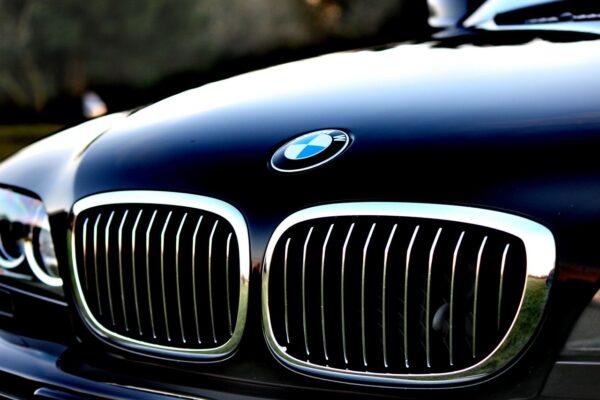 Favorable leasingaftaler på BMW hos Flexto